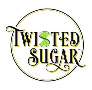 twisted sugar