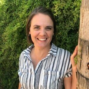 Camilla Jeffs Headshot